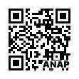 QRコード https://www.anapnet.com/item/250366