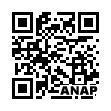 QRコード https://www.anapnet.com/item/264932