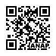 QRコード https://www.anapnet.com/item/251183