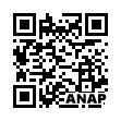 QRコード https://www.anapnet.com/item/262289