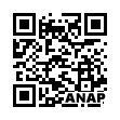 QRコード https://www.anapnet.com/item/261164