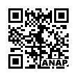 QRコード https://www.anapnet.com/item/262373