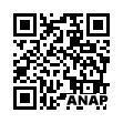 QRコード https://www.anapnet.com/item/246170