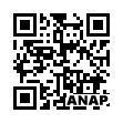 QRコード https://www.anapnet.com/item/257479