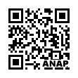 QRコード https://www.anapnet.com/item/248460