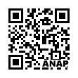 QRコード https://www.anapnet.com/item/259673