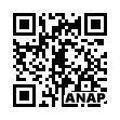 QRコード https://www.anapnet.com/item/235769