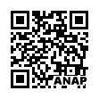 QRコード https://www.anapnet.com/item/256776