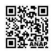 QRコード https://www.anapnet.com/item/249045