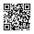 QRコード https://www.anapnet.com/item/254902