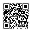 QRコード https://www.anapnet.com/item/261426