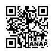 QRコード https://www.anapnet.com/item/265734
