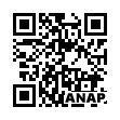 QRコード https://www.anapnet.com/item/257514