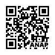 QRコード https://www.anapnet.com/item/260932