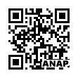 QRコード https://www.anapnet.com/item/248092