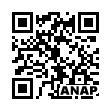 QRコード https://www.anapnet.com/item/256804