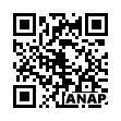 QRコード https://www.anapnet.com/item/252700
