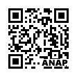 QRコード https://www.anapnet.com/item/259307
