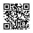 QRコード https://www.anapnet.com/item/263144