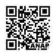 QRコード https://www.anapnet.com/item/256328