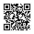 QRコード https://www.anapnet.com/item/260605