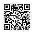 QRコード https://www.anapnet.com/item/263998