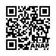 QRコード https://www.anapnet.com/item/263418
