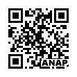 QRコード https://www.anapnet.com/item/254165