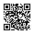QRコード https://www.anapnet.com/item/246448