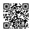 QRコード https://www.anapnet.com/item/265618