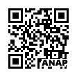 QRコード https://www.anapnet.com/item/248566