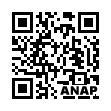 QRコード https://www.anapnet.com/item/250803