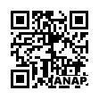QRコード https://www.anapnet.com/item/247334