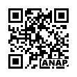 QRコード https://www.anapnet.com/item/252987