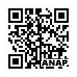 QRコード https://www.anapnet.com/item/263602