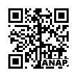 QRコード https://www.anapnet.com/item/262722
