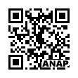 QRコード https://www.anapnet.com/item/259379