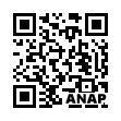 QRコード https://www.anapnet.com/item/258417