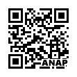 QRコード https://www.anapnet.com/item/245987
