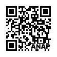 QRコード https://www.anapnet.com/item/265474