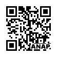QRコード https://www.anapnet.com/item/257468