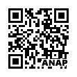 QRコード https://www.anapnet.com/item/255505