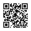 QRコード https://www.anapnet.com/item/239952
