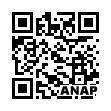 QRコード https://www.anapnet.com/item/243466
