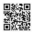 QRコード https://www.anapnet.com/item/255982