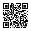 QRコード https://www.anapnet.com/item/256110