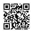 QRコード https://www.anapnet.com/item/253799