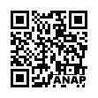 QRコード https://www.anapnet.com/item/263170
