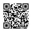 QRコード https://www.anapnet.com/item/262970