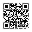 QRコード https://www.anapnet.com/item/261867